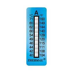 Paski Temperaturowe